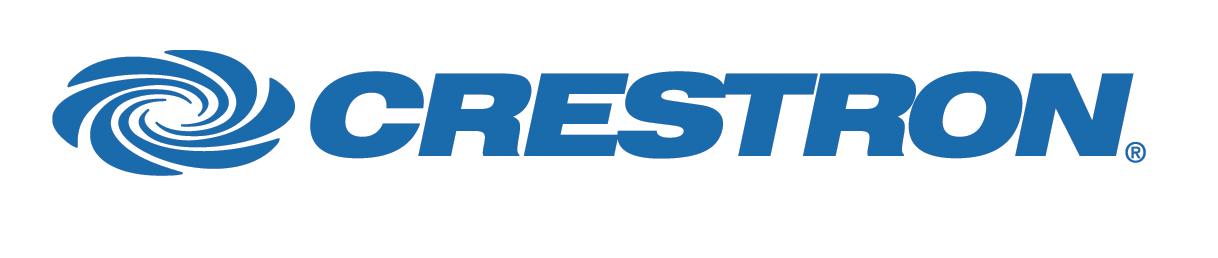 Crestron Remotes Remote Controls