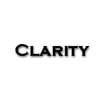 Clarity Relight Lamps