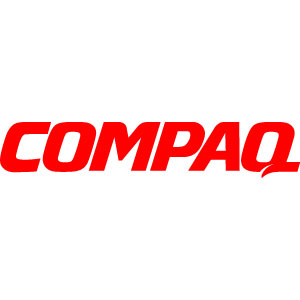 Compaq Relight Lamps