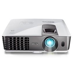 BenQ MX711 XGA 3200 Lm Projector