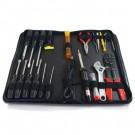 20-Piece Computer Tool Kit