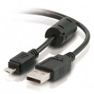 1m USB 2.0 A Male to Micro-USB A Male Cable (3.2ft)