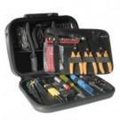 Computer Repair Tool Kit