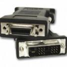 DVI™ Male to DFP Female Video Adapter