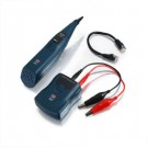 Psiber Cable Tracker Network ID Complete Kit