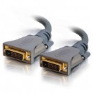 0.5m SonicWave™ DVI™ Digital Video Cable (1.6ft)