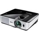 BenQ MX613ST XGA 2500 Lm Projector