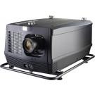 Barco HDF-W22 WUXGA 20,000 Lm Projector