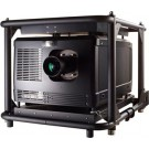Barco HDQ 2k40 2K 37000 Lm Projector