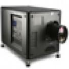 Barco HDX W12 WUXGA 12000 Lm w Lens