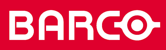 Barco Remotes Remote Controls