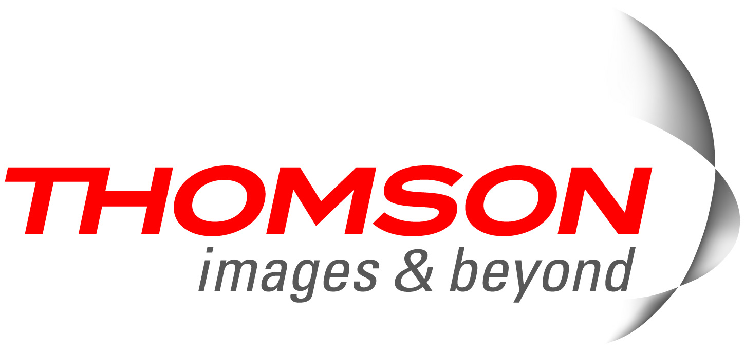 Thomson Bare Projection Lamps