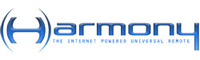 Harmony Remotes Remote Controls