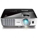 BenQ MX660P XGA 2700 Lm Projector