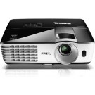 BenQ MX716 XGA 3500 Lm Projector