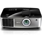 BenQ MX763 XGA 3700 Lm Projector