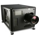 Barco HDX W18 WUXGA 17,500 Lm  (No Lens)