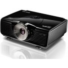 BenQ W7000 1080P 2000 Lm Projector