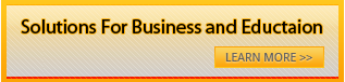 Solutions for Business and Education